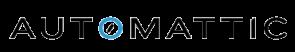 Automattic_logo