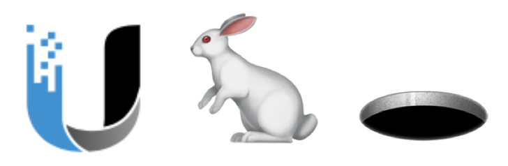 Going down the Ubiquiti rabbit hole – stu blog